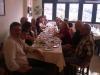 Συνάντηση στα Σίσαρχα